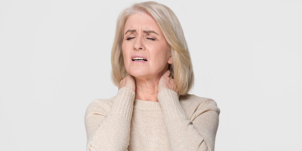 Plagiocefalie Een Afgeplat Hoofdje Gezondheid Be